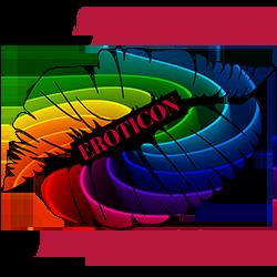 Speaker at Eroticon 2018