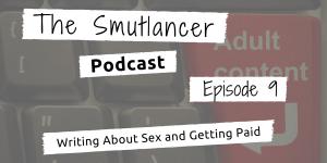 episode 9 of smutlancer podcast discusses keeping your website operational