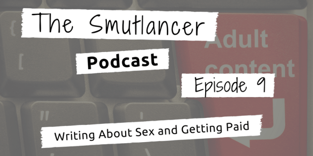 episode 9 of smutlancer podcast discusses keeping your website operational