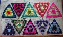 All 10 pennants