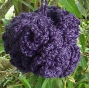 purple puff 1