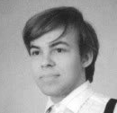 PeterYerger1989