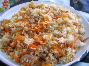 Pilaf_with_chicken