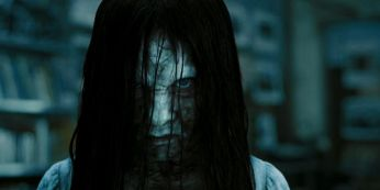 """""""Rings"""" is the third movie in the """"Ring"""" franchise, following """"Ring"""" and """"The Ring 2"""". (Photo courtesy of screenrant.com)"""