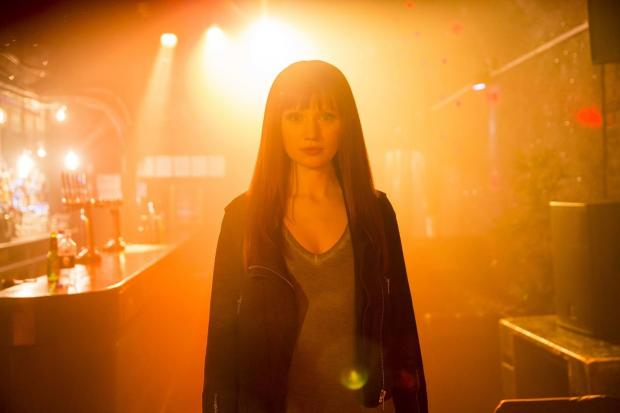 "More ""Humans"" than Human For Season 2"