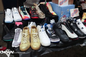 Sneaker-Exit-16