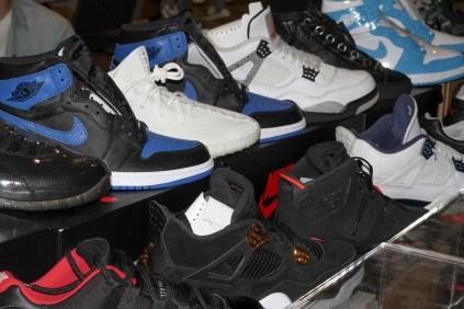 Fresh Empire Atlanta SneakerExit Joi Pearson Photography-11