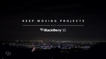BlackBerry_keepMovingProject