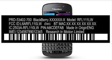 BlackBerryQ10_FCC