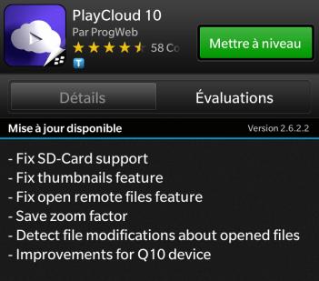 PlayCloud10_BlackBerry10_2622