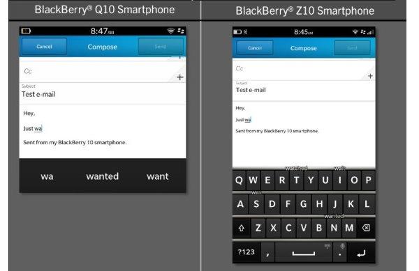 Q10_Z10_Word-Prediction-Comparison
