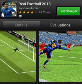 RealFootball2013_BB10