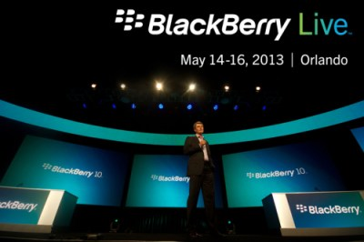 BlackBerry_Live_2013_Orlandp