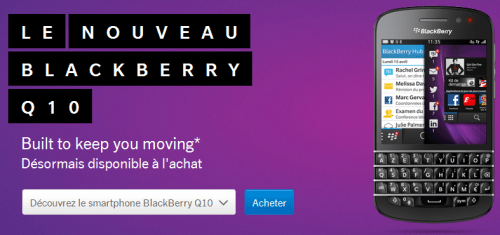 New_BlackBerryQ10