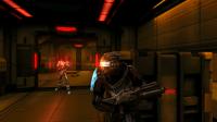 Mass_Effect_BlackBerry10_preview1