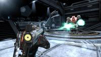 Mass_Effect_BlackBerry10_preview2