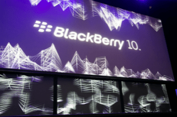 BlackBerry10_OS