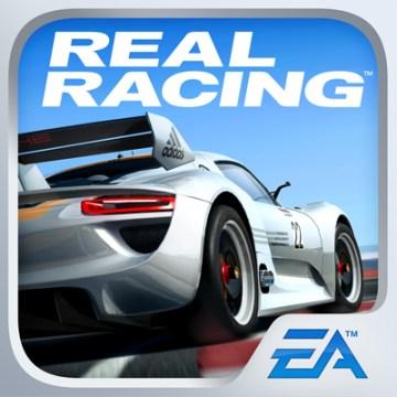 real-racing-3-blackberry-10
