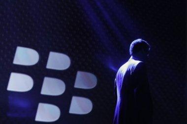 BlackBerry_Heins