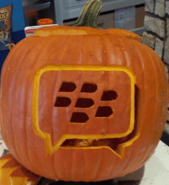 BlackBerry-BBM-haloween