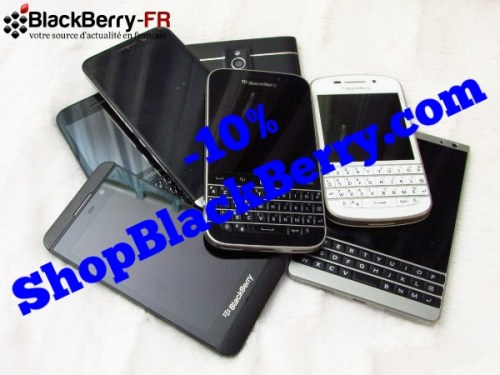 promo-10-BlackBerry-10-ShopBlackBerry