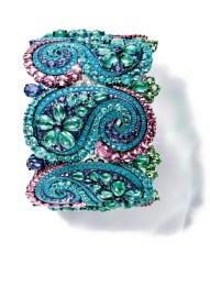 Red Carpet bracelet 859874-9001 v2