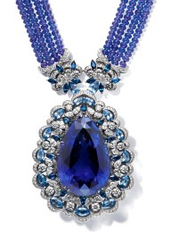 Red Carpet necklace 818014-1001 2
