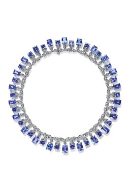 Red Carpet necklace 819867-1001