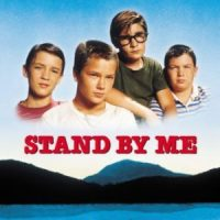 Where Are They Now? Stand By Me