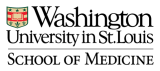 Washington-University-School-of-Medicine