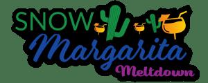 Snow-Margarita-Meltdown-EventLogo