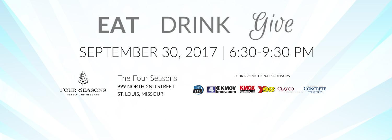 Eat-Drink-Give-STL-event-2017-September-30