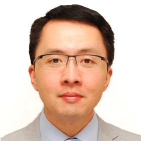 Professor-Patrick-Yu-Wai-Man