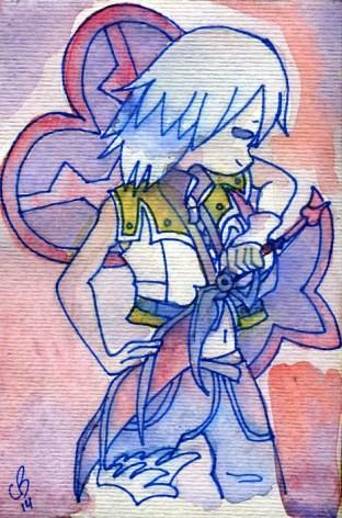 watercolors001