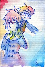 watercolors007