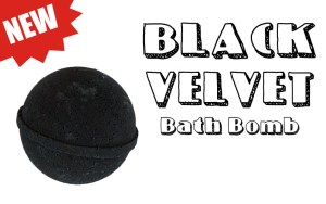 BlackBathBomb2