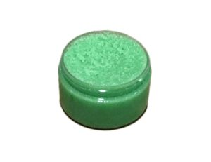 greensugarscrub