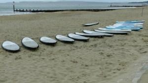 0030- on15 - surf-boards-on-the-beach Alex Borland - 800 -H