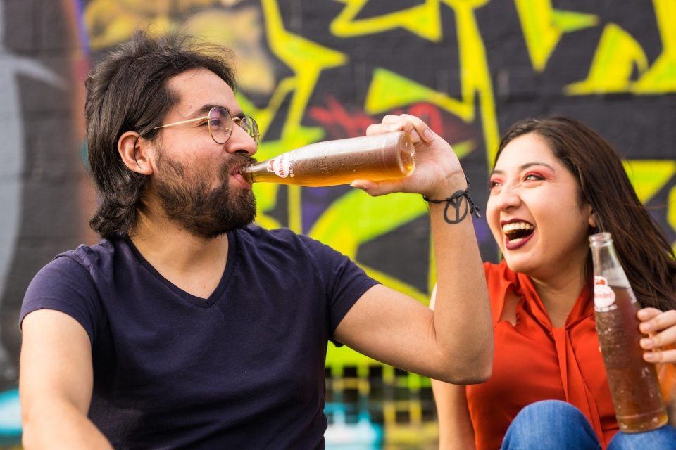 health benefits of abstaining from alcohol