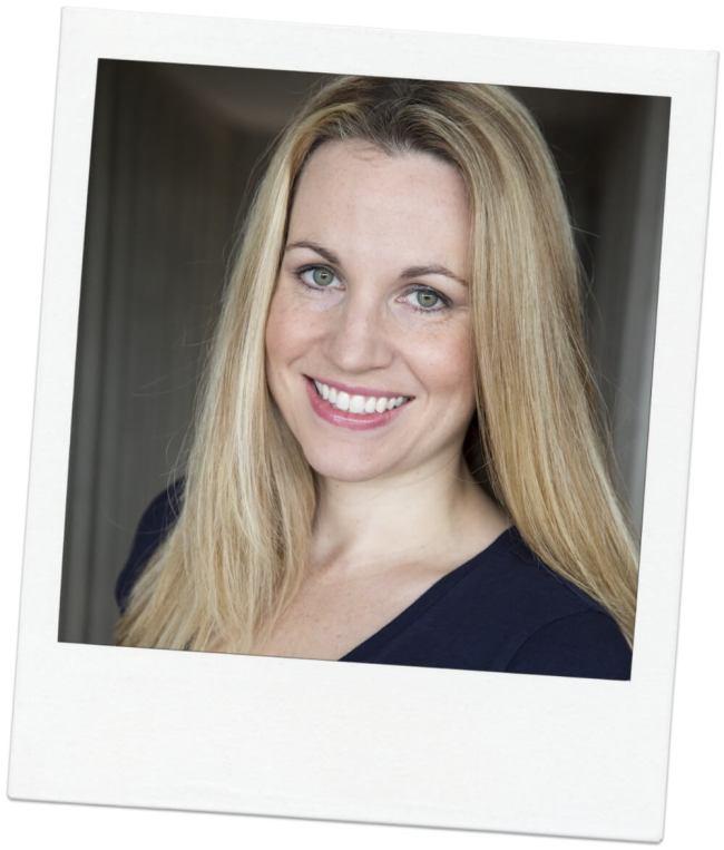 The Soccer Mom Blog - Houston Texas Mom Blog - Parenting & Positive Lifestyle Blogger