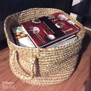 floppy-woven-basket-1