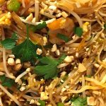How to Make Authentic Pad Thai at Home