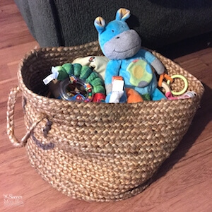 floppy-woven-basket-2