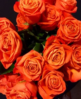 Five Benefits of Having Fresh Flowers in the Home