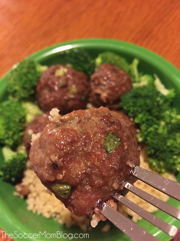 Bulgogi-Meatballs-5