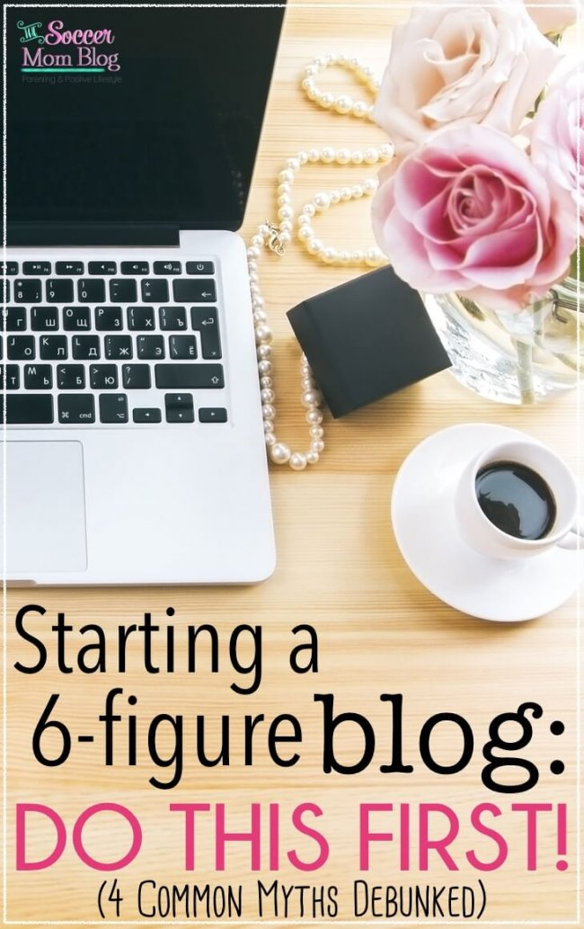 Once you've got a name, hosting is your FIRST decision! Why Bluehost hosting is perfect for new bloggers...and 6-figure bloggers too!