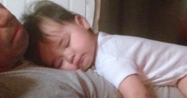baby-sleep-fb