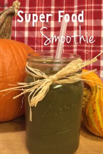super-food-smoothie-pin