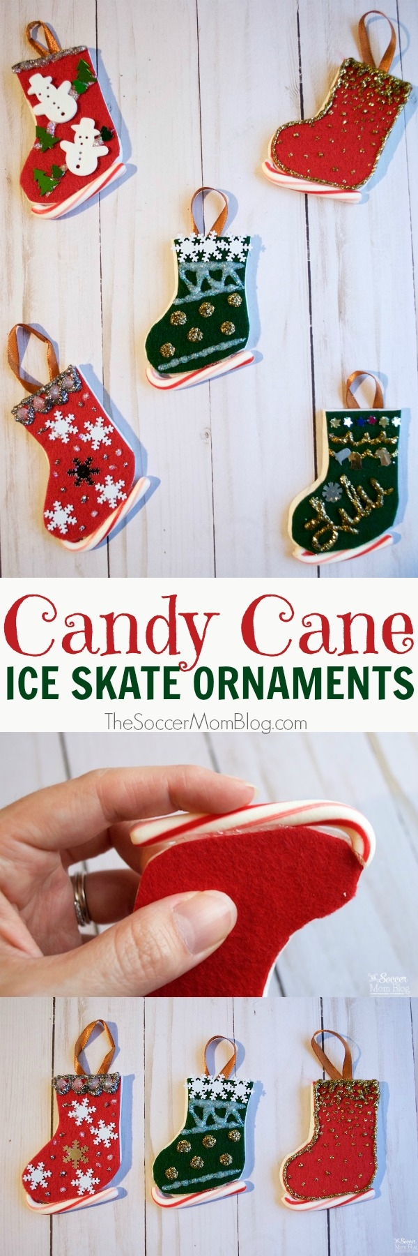 candy-cane-ice-skate-ornaments-pin