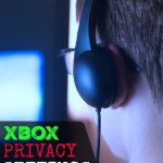 Xbox Child Safety Settings Parents Need to Know